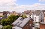Dachdecker Winterthur