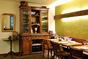Taverna Amphorea GmbH