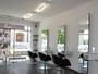 Hair Energy, 4900 Langenthal