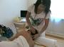 Chinesische TCM Tuina Massagen