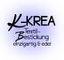 K-Krea