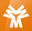 Multimedia Motion Design GmbH