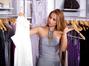 Farb- und Modestilberatung für Sie in Belp bei Bern