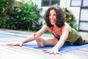 Yoga und Tanz Bremgarten
