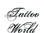 Tattoo World