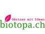 Biotopa.ch - Gärtner Mit Ideen