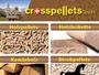 Crosspellets GmbH