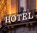 Schweiz Hotel Kauf und Verkauf