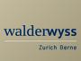 Walder Wyss AG