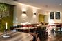 Taverna Amphorea in Solothurn, Lengnau, Biel, Bern