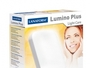 Lanaform Lumino Plus Lichttherapie Lampe 14'000 Lux Ref: LA190104