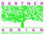 Gärtner Adrian GmbH