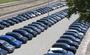 Top Auto Basel GmbH | VW, Audi, Seat und Skoda Neuwagen