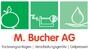 M. Bucher AG