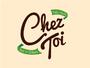 Chez Toi - Bar à Crêpes & Take Away