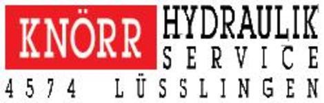 Knörr Hydraulik Anlagen und Maschinen GmbH