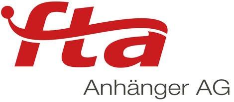 FTA Anhänger AG