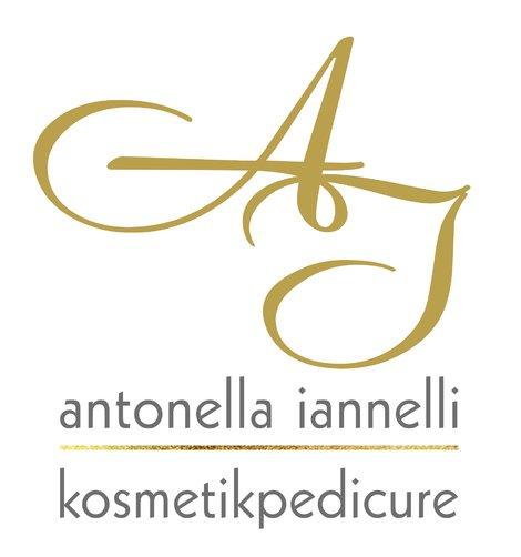 Antonella -Kosmetik