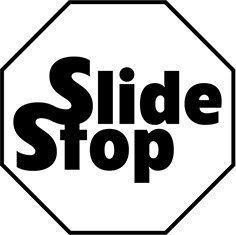 Slidestop - Das clevere Ordnungssystem für den Kofferraum