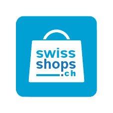 SwissShops I Shop-Verzeichnis & Gutscheine