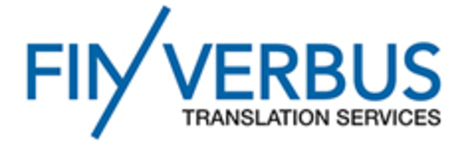 Bureau de traduction à Genève, FINVERBUS Translations