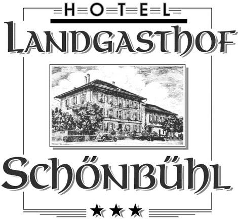 Landgasthof Schönbühl