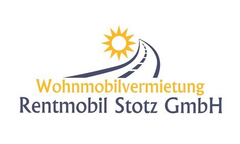 Rentmobil Stotz GmbH - Wohnmobilvermietung