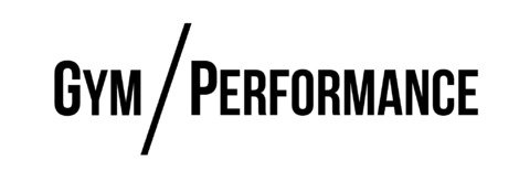 Gym Performance