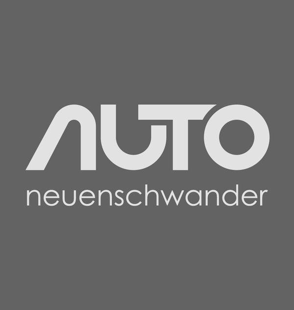 Auto Neuenschwander - Hyundai