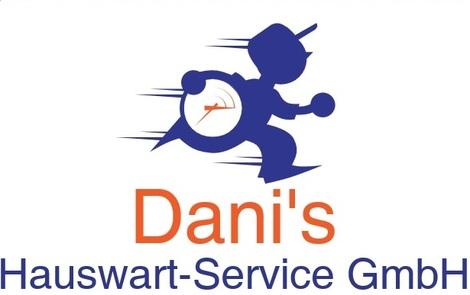 Dani's Hauswartservice GmbH - Zürich