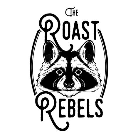 Roast Rebels - Heimröster & Rohkaffee