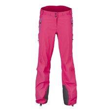 R'adys - R2 light Tech-Pants women