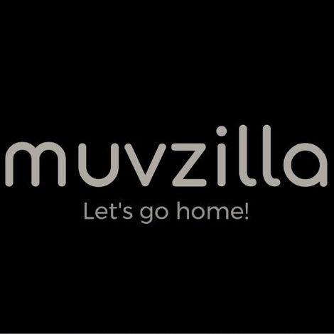 Muvzilla