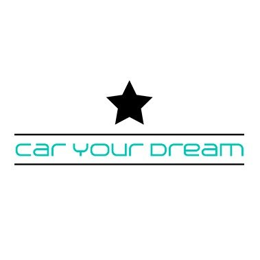 Car Your Dream