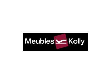 Meubles Kolly Bulle La Tour De Treme Freiburg Meubles Kolly Ch