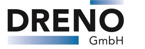 Dreno GmbH