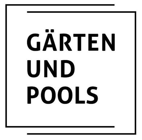 Gärten & Pools Sven Studer AG - Murten