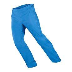R'adys - R2 x-light Tech-Pants men