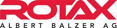Albert Balzer AG - Rotax
