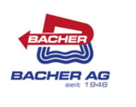 Bacher AG Thun - Haustechnik