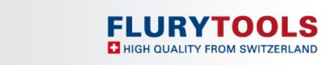 Flury Tools AG