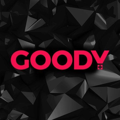 Goody GmbH