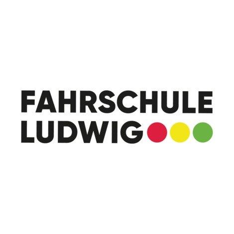 Fahrschule Ludwig