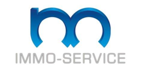 IMMO-SERVICE R. ISELI