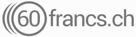 60francs ch Gmbh
