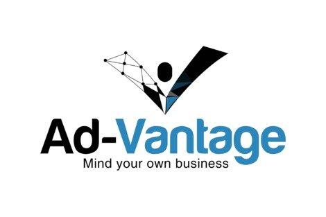 Ad-Vantage Services GmbH