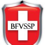 BFVSSP Schweiz