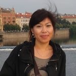 Yan Lin TCM Tuina - Massagen
