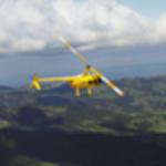 Valair Helikopters
