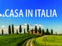 Casa In Italia GmbH